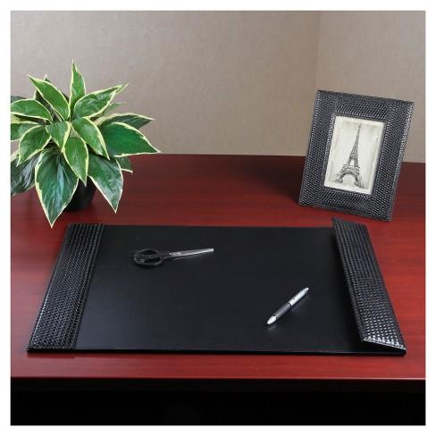 Desk Pad On My Desk - image 1 of 3