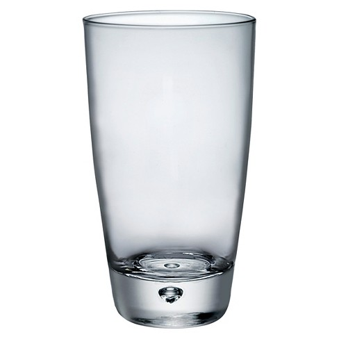 Bormioli Rocco Luna 15oz Cooler Glass - Set of 4 - image 1 of 1