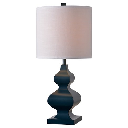 Kenroy Home MiLighton Table Lamp - image 1 of 2