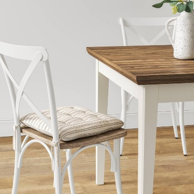 Dining Chair Cushions Target, Dining Room Chair Pads