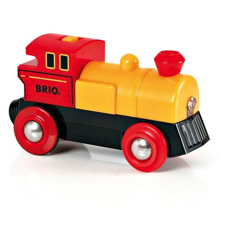 Brio Two Way Battery Powered Engine - image 1 of 2