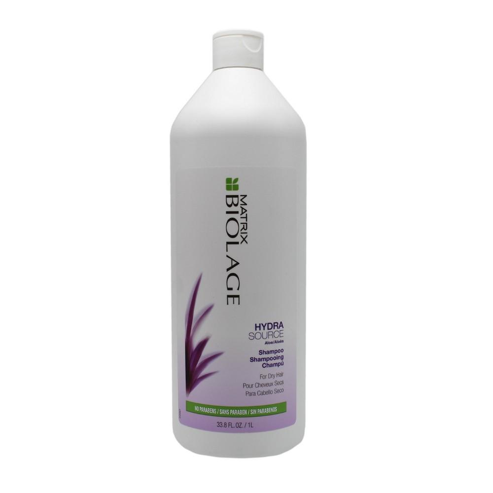 Image of Biolage Matrix Hydrating Shampoo - 33.8 fl oz