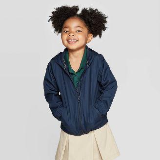 8539c5357 Toddler Girls' Clothing : Target