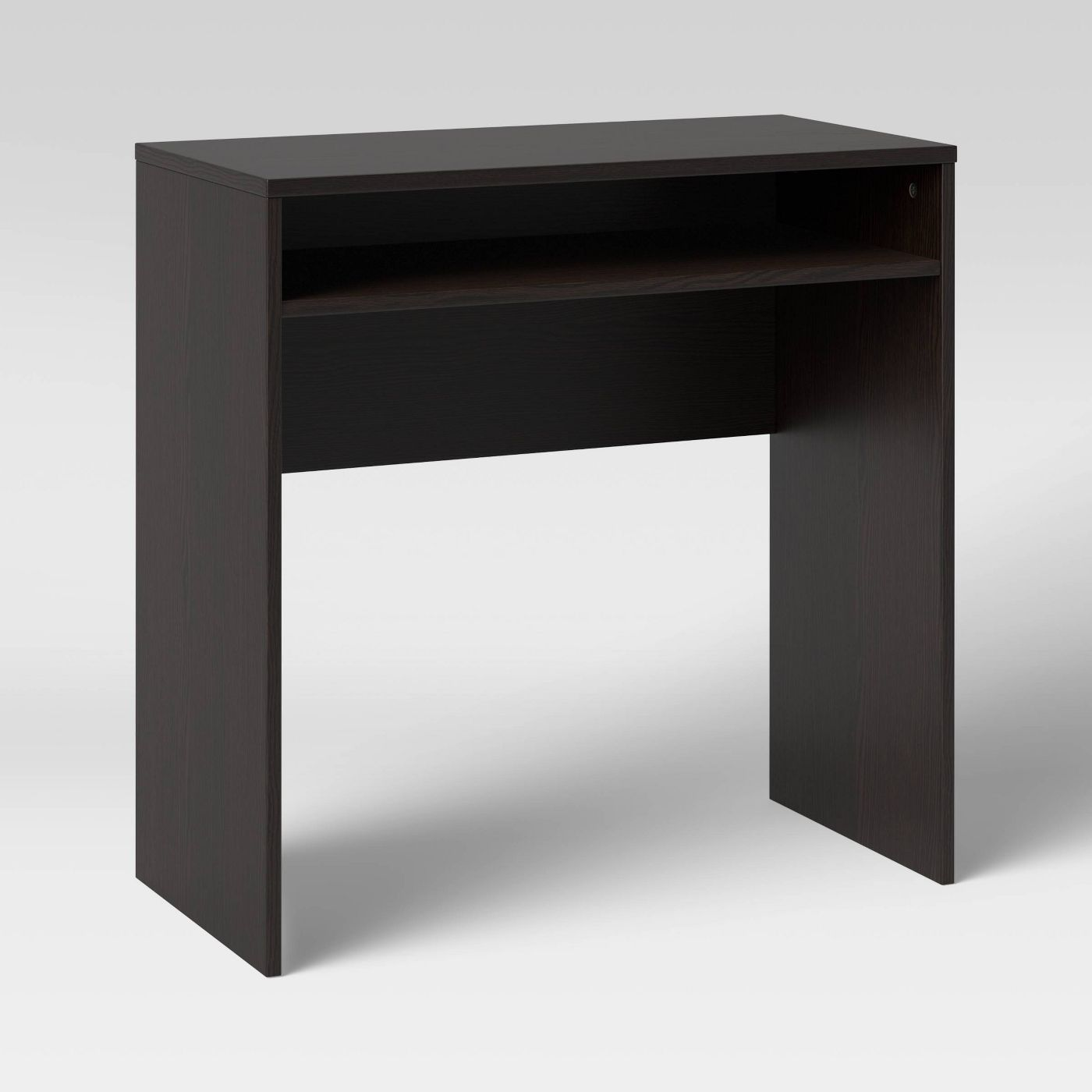 Room Essentials Compact Desk