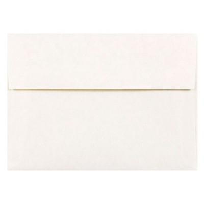 JAM Paper Envelopes A6 50ct Parchment