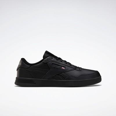 Reebok Club MEMT Wide Men's Shoes Mens Sneakers