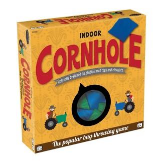 Indoor Cornhole Game : Target