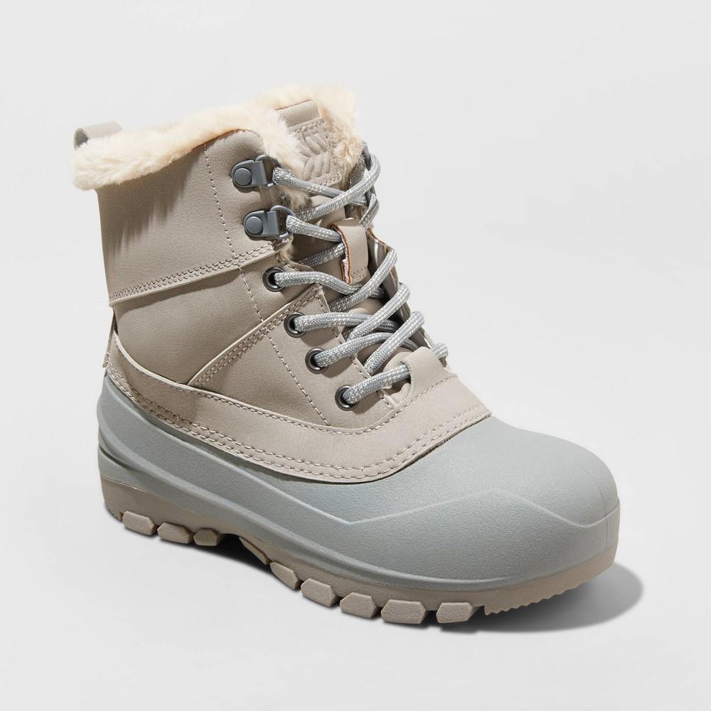 Compare Kids Dori Winter Boots - All in Motion™