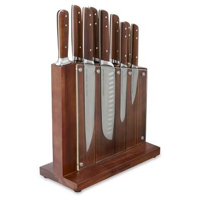 KitchenAid 11pc Cutlery Set