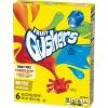 Betty Crocker Fruit Gushers Variety Pack Fruit Flavored Snacks - 6ct - image 3 of 3