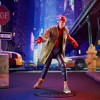Hasbro Marvel Legends Series Spider-Man: Into the Spider-Verse Peter B. Parker - image 4 of 4