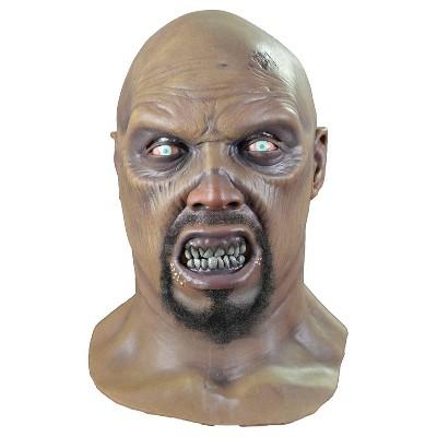 Adult Land O Big Daddy Zombie Halloween Mask