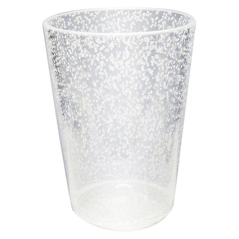 16oz Plastic Bubble Tumbler - Room Essentials™ - image 1 of 1
