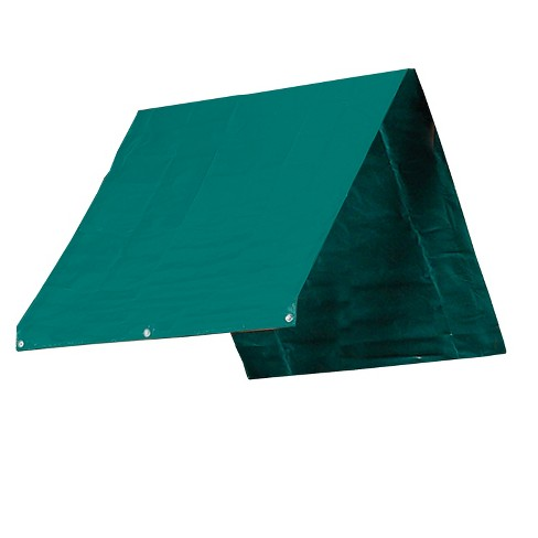 Swing-N-Slide Extra-Duty canopy - image 1 of 5