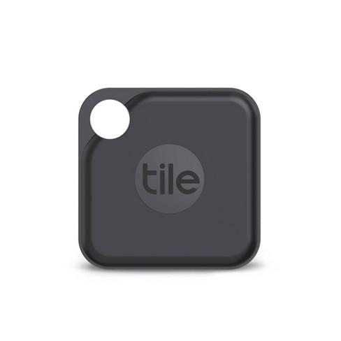 Tile Pro (2020) - 1 pack - image 1 of 4