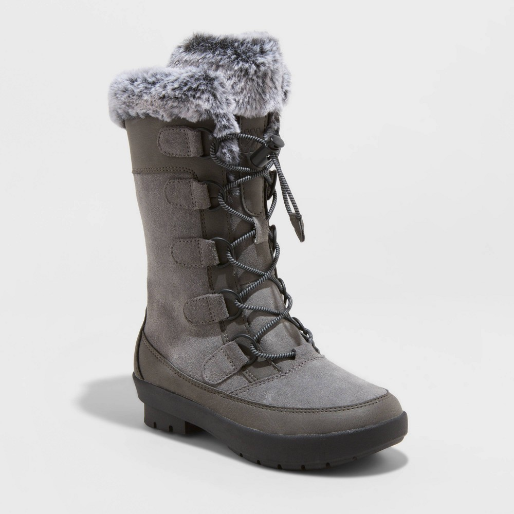 Discounts Kids Alberta Winter Boots - All in Motion™