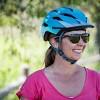 Bell Revolution MIPS Adult Women's Helmet - image 2 of 4