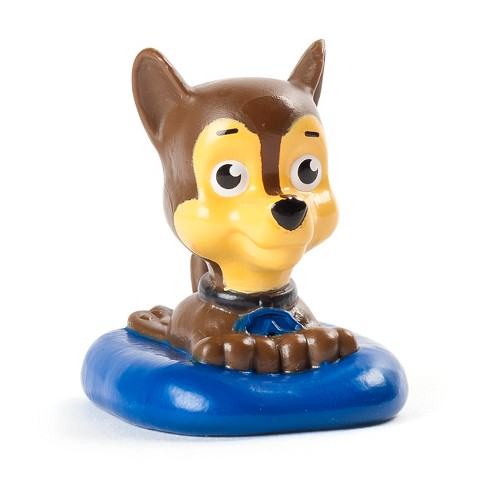 PAW Patrol Mini Figures - Bedtime Chase - image 1 of 2