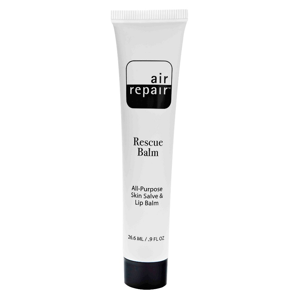 Image of Air Repair Rescue Balm - .9 fl oz