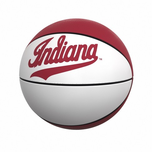 NCAA Indiana Hoosiers Official-Size Autograph Basketball - image 1 of 1