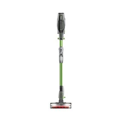 Shark IONFlex™ DuoClean™ Cordless Ultra-Light Vacuum - IF201