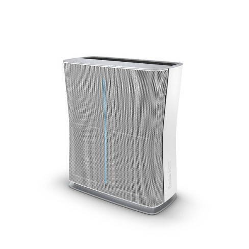 Roger HEPA Air Purifier With Dual Filter With Carbon Weave Technology - Stadler Form - image 1 of 4