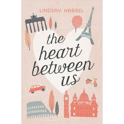 Image result for the heart between us