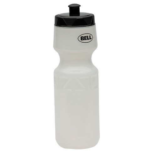 Bell Quencher 100 Water Bottle - image 1 of 1