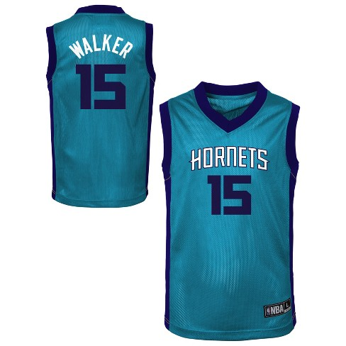 ... amazon charlotte hornets toddler player jersey 2t 1786f c83bf ... f43c786fa