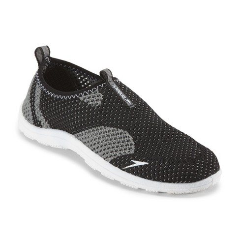 Speedo Junior Boys Surfknit Water Shoes - image 1 of 4