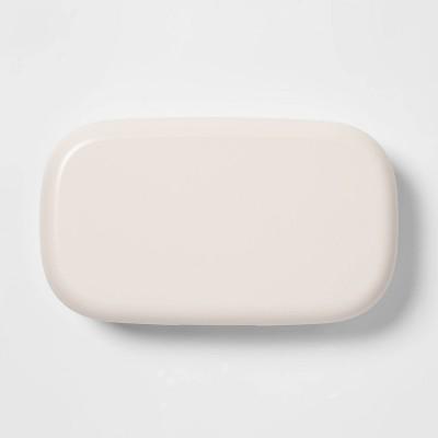 heyday™ UV Sanitization Station - Stone White