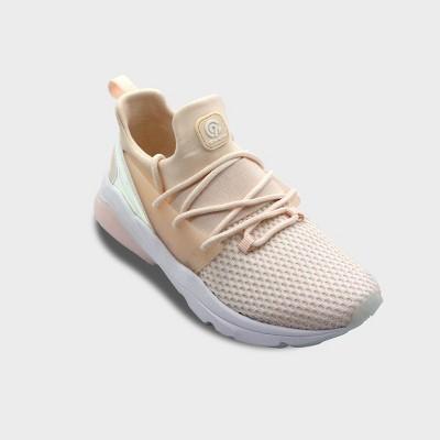 11f8b780faa Girls  Surpass Performance Athletic Shoes – C9 Champion® Blush 2 ...