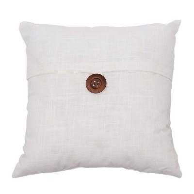 C&F Home Envelope Pillow
