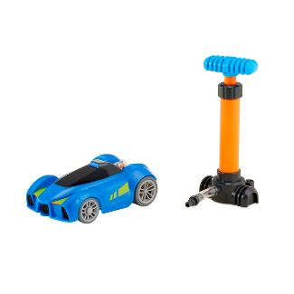 Little Tikes Air Chargers Sonic Vehicle and Launcher