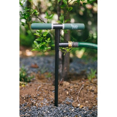 Yard Butler WST1 Tree Deep Root Drip Watering Irrigation System Irrigator Tool