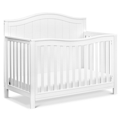 DaVinci Aspen 4-in-1 Convertible Crib