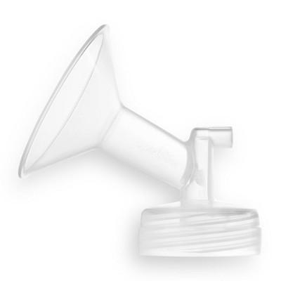 Spectra Breast Pump Flange - 20mm