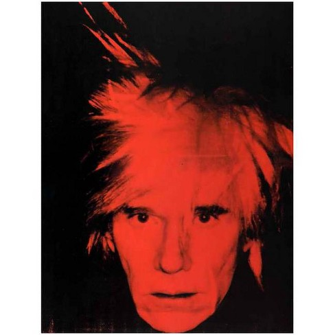 Andy Warhol - by  Gregor Muir & Yilmaz Dziewior (Hardcover) - image 1 of 1