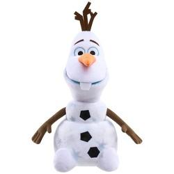 Disney Frozen 2 Sing & Swing Olaf (Target Exclusive)