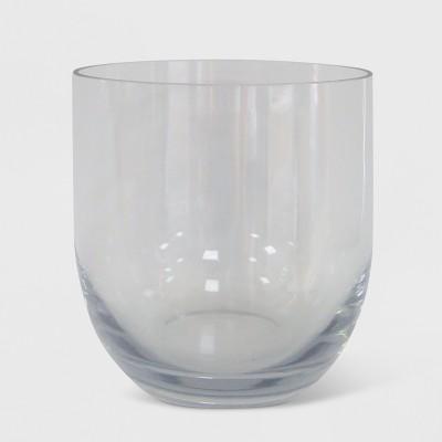 Terrarium Glass Vase - Smith & Hawken™