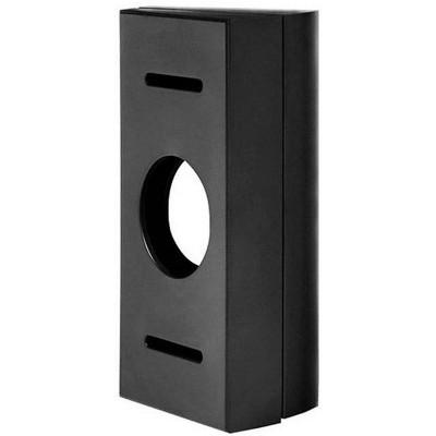 Ring Video Doorbell 2 Corner Bracket - 8KK2S7-0000