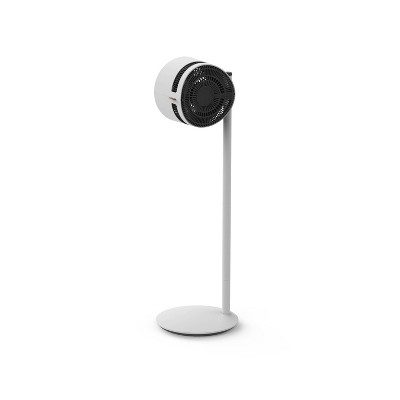 BONECO F230 Large Adjustable Pedestal Portable Fan