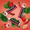Chapstick Classic Lip Balm - Strawberry - 3ct/0.45oz - image 2 of 4