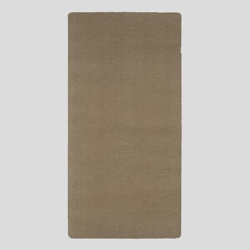 """40""""x20"""" Comfort Kitchen Floor Mat - Threshold™ - image 1 of 4"""