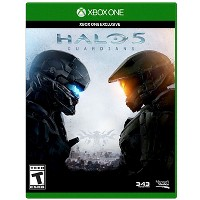 Deals on Halo 5: Guardians Xbox One Digital