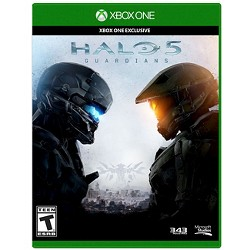 Halo: The Master Chief Collection - Xbox One (Digital) : Target