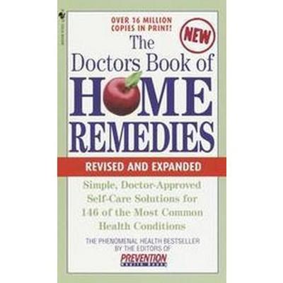 Doctors Book Of Healing Foods