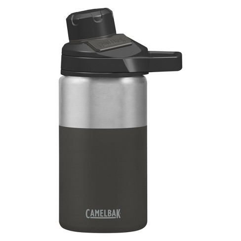 CamelBak Chute Mag 12oz VSS Water Bottle - image 1 of 4