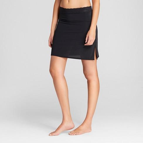 Jockey Generation™ Women's Half Slips - image 1 of 2