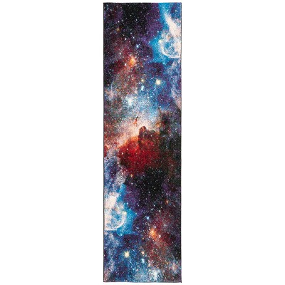 Lynette Galaxy Loomed Area Rug - Safavieh